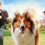 Lassie (2020) | 15 juli in de bioscoop