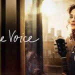 Trailer voor J.J. Abrams-geproduceerde serie Little Voice