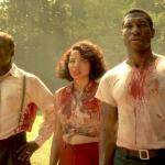 Nieuwe teaser voor HBO's Lovecraft Country van Jordan Peele & J.J. Abrams