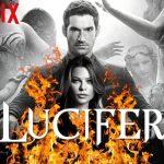 Netflix geeft Lucifer zesde en laatste seizoen