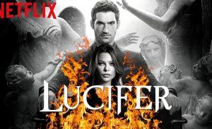 Lucifer seizoen 5