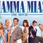 Producent geeft update over Mamma Mia 3