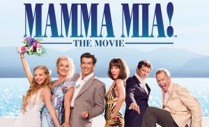 Mamma Mia 3