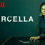 Marcella seizoen 3 vanaf 14 juni te zien op Netflix