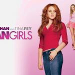 Vanaf 1 juni is Mean Girls te zien op Netflix