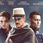 Trailer & poster voor Waiting for the Barbarians