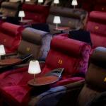 Pathé Privé | Met je eigen gezelschap naar een besloten filmvoorstelling