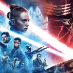 Winactie   Star Wars: The Rise of Skywalker DVD en blu-ray – Beëindigd