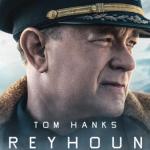 Nieuwe trailer voor Greyhound met Tom Hanks | Vanaf 10 juli op Apple TV+