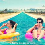 Trailer voor Palm Springs met Andy Samberg & Cristin Milioti