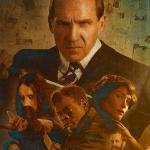 Nieuwe trailer voor Kingsman-prequel The King's Man