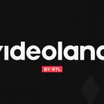 Nieuw op Videoland | September 2020