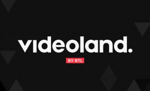 Nieuw op Videoland