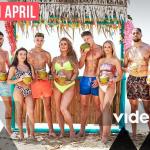 Nieuw op Videoland | April 2020