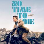 Wordt James Bond vader in de aankomende film No Time to Die?