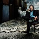 Belgische dramaserie Over Water vanaf 5 juni op Netflix