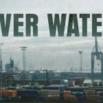 Over Water seizoen 2 vanaf 3 juli op Netflix