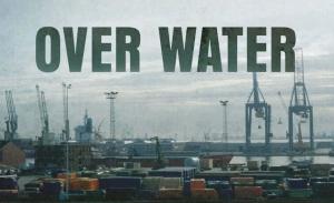 Over Water seizoen 2