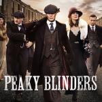 Serie Peaky Blinders stopt na seizoen 6!