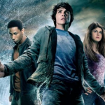 Auteur Rick Riordan spreekt zijn afkeer uit voor Percy Jackson films
