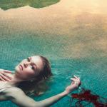 Riviera seizoen 3 vanaf 15 augustus op Videoland