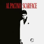 Scarface is vanaf 30 juni te streamen op Netflix