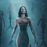 Siren vanaf 1 juni te zien op Videoland