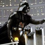 The Empire Strikes Back terug naar de bioscoop