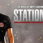 Station 19 vanaf 3 augustus op Videoland
