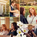 Wanneer verschijnt Sweet Magnolias seizoen 2?