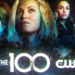 The 100 seizoen 7 vanaf 26 mei op Netflix