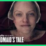 Wanneer verschijnt The Handmaid's Tale seizoen 4?