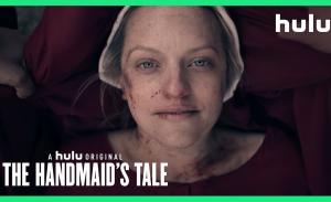 The Handmaid's Tale seizoen 4