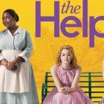 The Help is de meest bekeken film op Netflix tijdens anti-racisme protesten