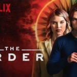 The Order seizoen 2 vanaf 18 juni op Netflix