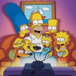 The Simpsons stoppen met witte stemmen bij gekleurde personages