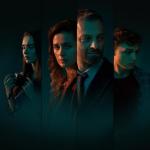 Trailer voor duistere nieuwe Netflix Original The Woods