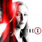 The X-Files vanaf 7 juli te zien bij Amazon