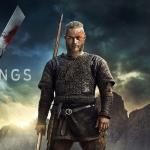 Netflix komt met Vikings spin-off Vikings Valhalla | Wat weten we?