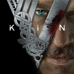 Komt Netflix met Vikings seizoen 7?