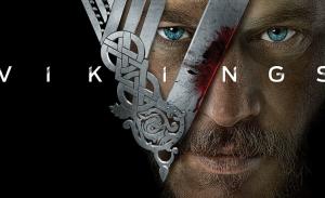 Vikings seizoen 7