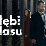 Poolse serie W głębi lasu vanaf vrijdag 12 juni op Netflix