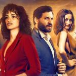 Eerste trailer voor Netflix's Wasp Network met Gael García Bernal en Penélope Cruz