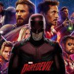 Marvel Studios krijgt eind 2020 de Daredevil rechten terug