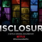 Trans-docu Disclosure vanaf 19 juni 2020 op Netflix