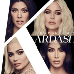 Keeping Up With The Kardashians binnenkort op Netflix te zien