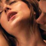 CGI seksscènes? | Hollywood wil zo risico's van coronavirus ontwijken
