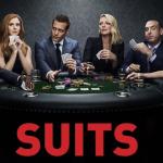 Suits seizoen 8 vanaf 18 juli te zien op Netflix