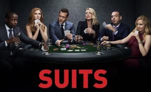 suits netflix seizoen 8