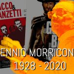 Top 10 | Ennio Morricone soundtracks die je moet kennen (Sandro Algra)